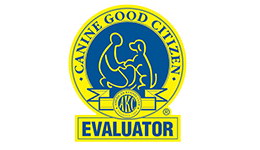 KC Canine Good Citizen (CGC) Approved Evaluator