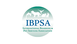 International Boarding and Pet Services Association (IBPSA