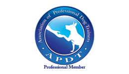 Association of Pet Dog Trainers (APDT)