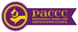 Professional Animal Care Certification Council